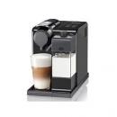 Nespresso 奈斯派索 Lattissima Touch EN560 胶囊咖啡机1397.17元