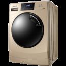 Hisense 海信 HG100DAA122FG 滚筒洗衣机 10公斤 1449元包邮(双重优惠)¥1449