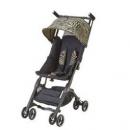 gb 好孩子 POCKIT 3代可半躺婴儿推车2099元