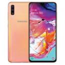 SAMSUNG 三星 Galaxy A70 智能手机 8GB 128GB2039元