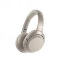 SONY 索尼 WH-1000XM3 蓝牙降噪耳机1598元包税包邮(需定金100元)