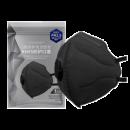限地区:Travellight 带呼吸阀口罩 KN95级别 5只装 49.9元¥50