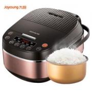 Joyoung九阳40FZ810电饭煲4L