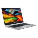 acer 宏碁 蜂鸟 Swift3 SF314 14英寸笔记本电脑(i5-8265U、8GB、256GB、72%色域)3999元