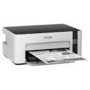 EPSON 爱普生 M1129 黑白商用无线打印 包2年墨水1299元