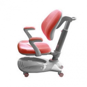 SIHOO 西昊 K16 升降儿童椅 *2件