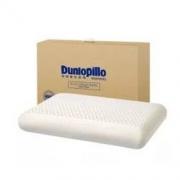 Dunlopillo 邓禄普 斯里兰卡-ECO 高回弹优眠枕