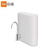 MI 小米 MR532 厨下式 反渗透RO净水器(500G流量)1249元包邮(需用券)