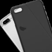 炫云 iPhone6-11P磨砂手机壳 1.9元包邮(需用券)¥2