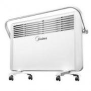 Midea 美的 NDK20-17DW 取暖器 *4件