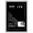 GLOWAY 光威 悍将 SATA3 固态硬盘 1TB579元