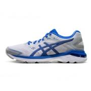 限尺码: ASICS 亚瑟士 1012A186-020 女士跑步鞋297元
