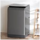 VIOMI 云米 WT8S 波轮洗衣机 8kg799元