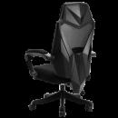 Hbada 黑白调 HDNY133BM 弓形电脑椅 269元包邮(需用券)¥269