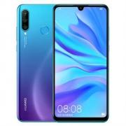 HUAWEI 华为 nova4e 全网通智能手机 6G+128G 雀翎蓝1249元包邮