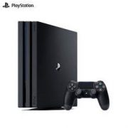 SONY 索尼 PlayStation4 Pro(PS4 Pro)游戏主机2169元包邮