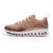 ANTA 安踏 92735506 女子休闲跑步鞋184元包邮(需用券)