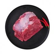 PALES 帕尔司 爱尔兰去骨牛肉 1kg *3件 198元包邮(双重优惠)¥198