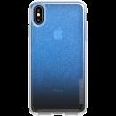 tech21 iPhone X-XR 透明防摔手机壳 38元包邮(需用券)¥38