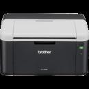 Brother 兄弟 HL-1208 黑白激光打印机 599元包邮¥599