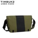 TIMBUK2 天霸 1108系列 TKB1108-2-5401 经典单肩斜挎包389.6元包邮(用券)