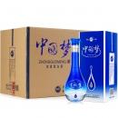 中国梦 浓香型原浆酒 52度 500ml*6瓶99元包邮(券后)