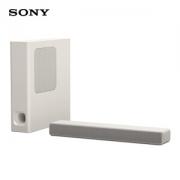SONY 索尼 HT-MT300 无线 蓝牙 回音壁 家庭影院1080元包邮(需用券)
