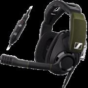 SENNHEISER 森海塞尔 GSP 550 头戴式游戏耳机 1299元包邮(需用券)¥1299