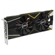 ASRock 华擎科技 Radeon RX 5700 Challenger D 挑战者显卡2399元