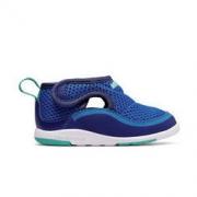 new balance 新百伦 儿童凉鞋 *3件252.96元(合84.32元/件)
