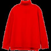 H:CONNECT 女式高领针织衫 *3件 202.5元(合67.5元/件)¥203