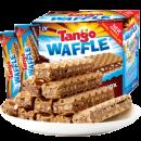 ¥148.95 Tango坦格咔咔脆威化饼干黑巧克力味160g*21件¥20