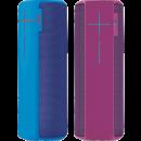 Logitech 罗技 UE MEGABOOM IPX7 防水蓝牙音箱 699元包邮(需用券)¥699