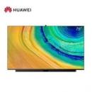 HUAWEI 华为 智慧屏V75 HEGE-570 75英寸 4K 液晶电视12549元