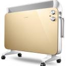 AIRMATE 艾美特 HC22132-W 取暖器 208.65元包邮(需用券)¥209
