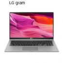 LG gram 15Z990-V.AA52C 15.6英寸笔记本电脑(i5-8265U、8GB、256GB、雷电3)6699元