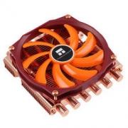 Thermalright 利民 AXP-100FULL 纯铜版 CPU散热器479元
