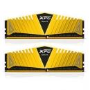 威刚(ADATA)游戏威龙DDR4台式机内存条8G 16G 2666 3000 3200 3600 游戏威龙16G(8G*2)3600 DDR4639元
