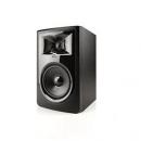 JBL LSR3 系列MkII 有源监听音箱1278.08元