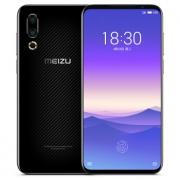 MEIZU 魅族 16s 智能手机 6GB+128GB 1999元包邮(需用券)¥1999