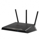 NETGEAR 美国网件 XR300 AC1750M千兆无线电竞路由器1399元