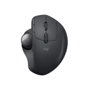 Logitech 罗技 MX ERGO 无线轨迹球鼠标 449元包邮