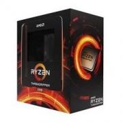 AMD Ryzen 锐龙 Threadripper 3970X CPU处理器