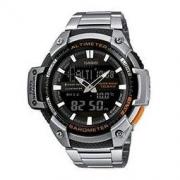 CASIO 卡西欧 SGW-450HD-1BER 运动腕表