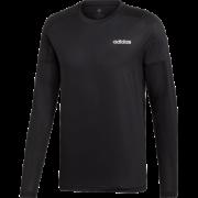 adidas 阿迪达斯 DU1264 男款长袖T恤 79元包邮(用券)