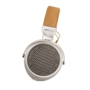 HiFiMAN 头领科技 DEVA 头戴蓝牙耳机 1780元包邮¥1780
