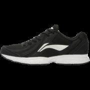 李宁(LI-NING) ARBL037 男款跑步鞋 158元¥158