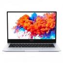 4日0点: HONOR 荣耀 MagicBook 14 14英寸笔记本电脑(R5-3500U、8G、512GB)3299元包邮