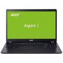 Acer 宏碁 Aspire 3 15.62052元