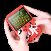 RTAKO 童年游戏机掌机 28元包邮¥28